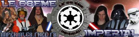 De la part du 68ème Impérial Gd_banniere68_2